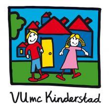 VUmc Kinderstad wurde zum Teil durch den Ronald McDonald Kinder Fund ermöglicht